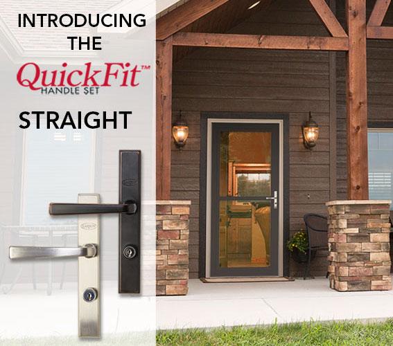 New ... & LARSON Storm Doors and Windows | America\u0027s #1 Selling Storm Door