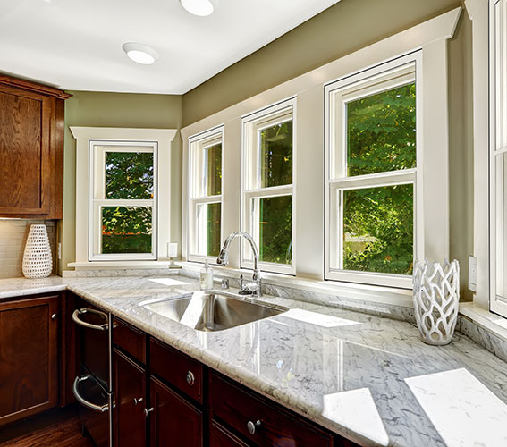 Interior Storm Window Panels Cost Of Storm Windows 2018 Get Types Styles Prices Installation