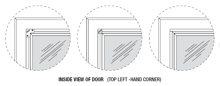We highly recommend uploading photos of your product to help us correctly identify your door and process your warranty quickly. * Required Field  sc 1 st  Larson Storm Doors : larson doors warranty - pezcame.com