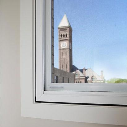 comfortseal-interior-storm-windows
