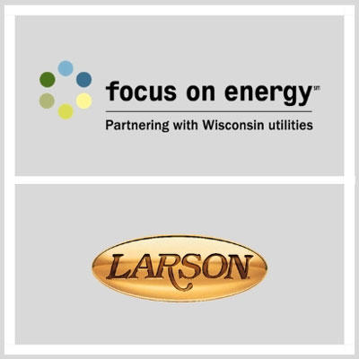 Focus-on-energy-with-LARSON