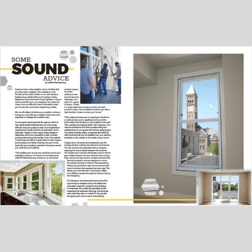 home-ideas-magazine
