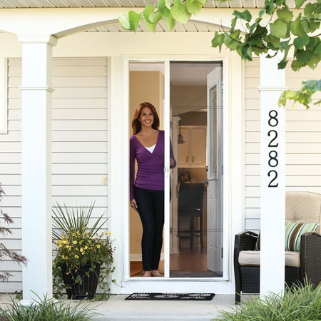 Brisa_standard-door_type