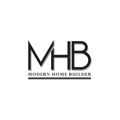 MHB_logo