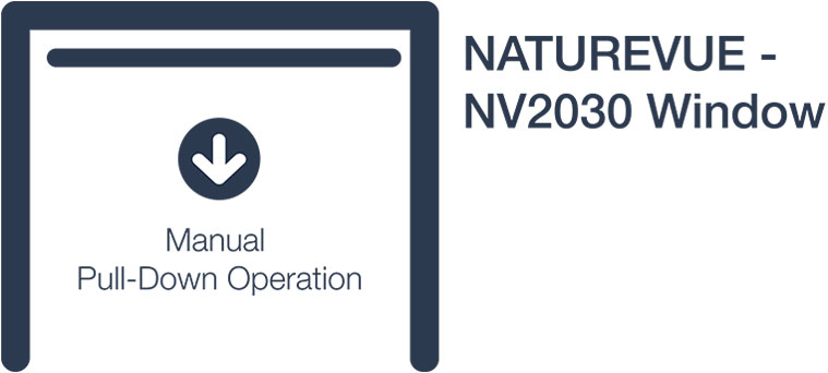 NatureVue Graphic NV2030