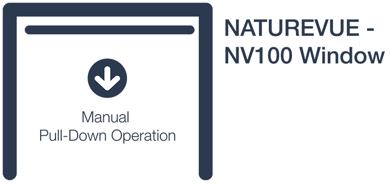 NatureVueGraphic-NV100