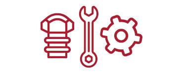 storm door replacement parts  sc 1 st  Larson Storm Doors & Contact Us | Larson Storm Doors